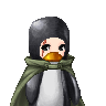 Aku-Siapamu's avatar