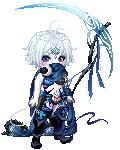 Fuji Yin's avatar