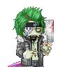 riotfalling's avatar