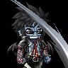 Rage De Fonsesca's avatar
