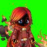 Akerutae's avatar