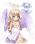 II Galactic II's avatar