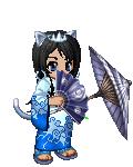 xx_Xuxa_xx's avatar