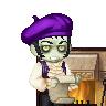 Lysine's avatar