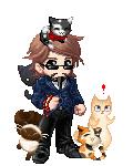 Reeve_Tuesti's avatar