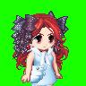 Vampie16's avatar