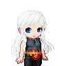 ArtemisHope87's avatar