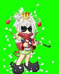 Broken Oreo's avatar