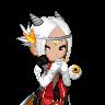 Lukuu's avatar