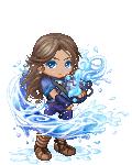 Katara zk's avatar