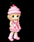 Dobsokks's avatar