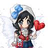 Ultra Lollipop_Goddess's avatar