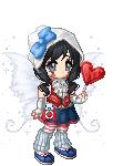 Ultra Lollipop_Goddess