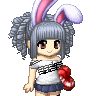 OxcutelilaznxO's avatar