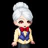 chenabby's avatar