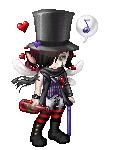 testa_rossa91's avatar