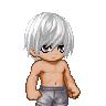 II_Defy_Death_II's avatar