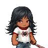 Kitchi Grey's avatar