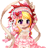 Darling Yugi-boy's avatar