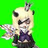 eleazra's avatar