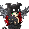 Rachilicious's avatar