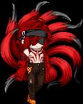 AlbertLycan's avatar