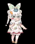 Rizeliea's avatar