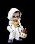HipToHop's avatar