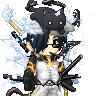 SirBunny's avatar