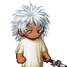 e_s kK -a E_'s avatar