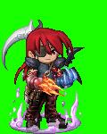 Circleofhatred's avatar