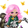 Proxy Nero 's avatar