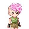 insanelover89's avatar