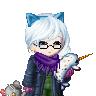 Liralenn's avatar