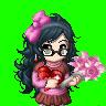 NiNaLeViSoN's avatar