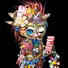 lashmermaid's avatar