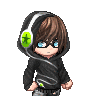 KINGUY321123's avatar