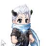 Zodiac_archer's avatar