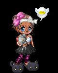 iiMushy's avatar