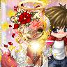 FlawlessEnviousBeauty2000's avatar