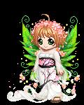 Sakura-hime Li