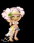 Summa-chan's avatar