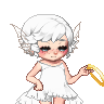 Arealyn's avatar