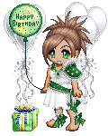 got birthday 's avatar