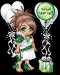 got birthday 's avatar