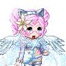 PixieSunBelle's avatar
