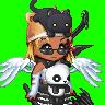 Dustychic's avatar