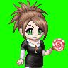 Ri3's avatar