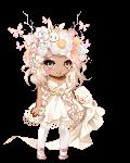 Oo Mashimaro_K i s u oO's avatar