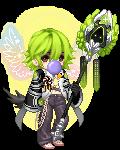 Twinedge01's avatar
